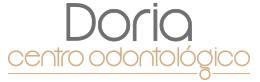 Clínica Dental Doria Logo